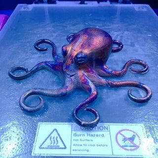 metal octopus by dizingof -2.jpg