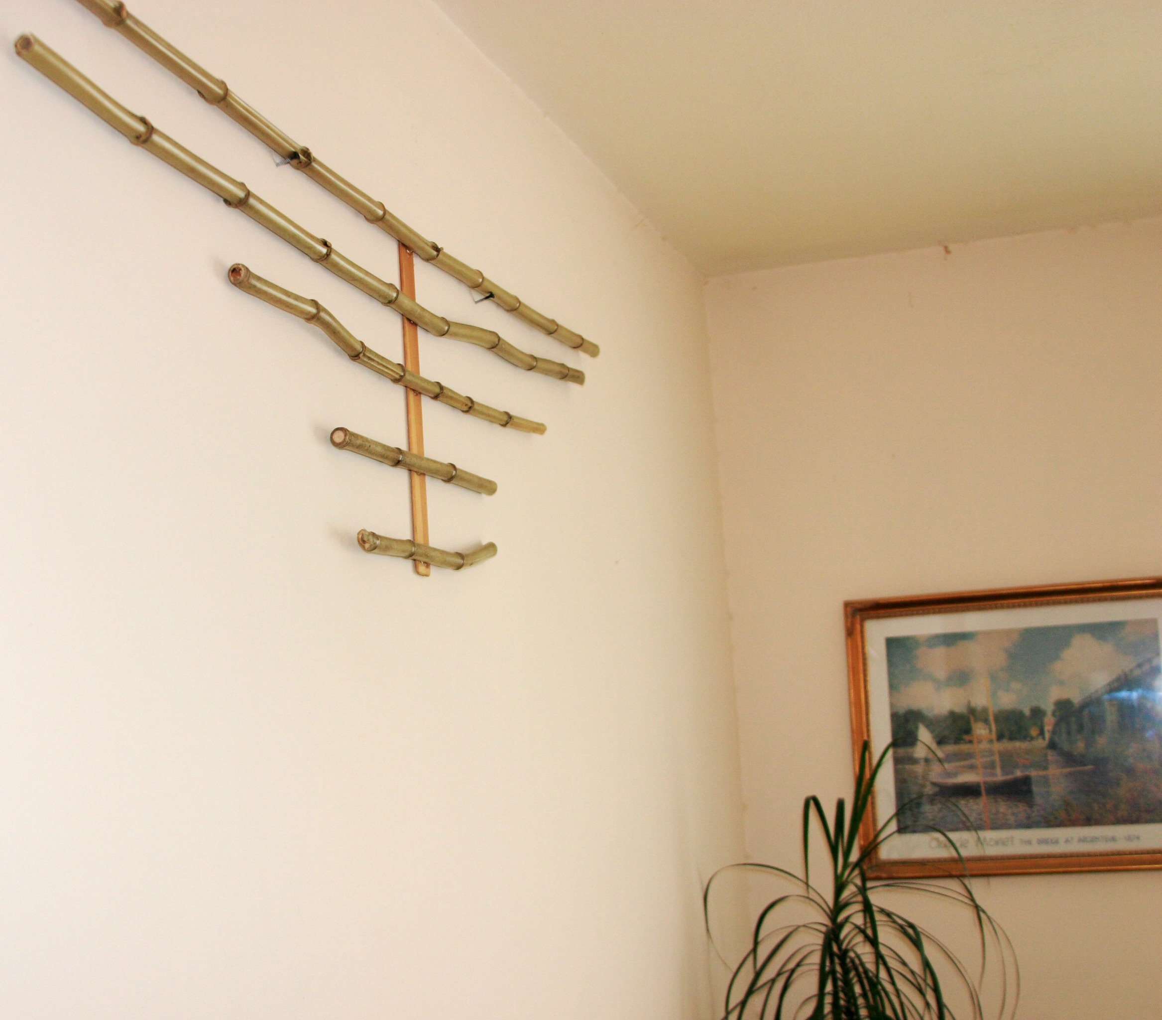 Picture of Hang and Display