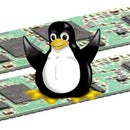 Build an Embedded Linux System in few Steps