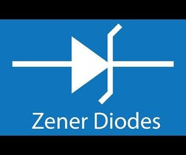 What Are Zener Diodes?