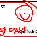 How to prepare your April Fools day operations. (A1 Day.)