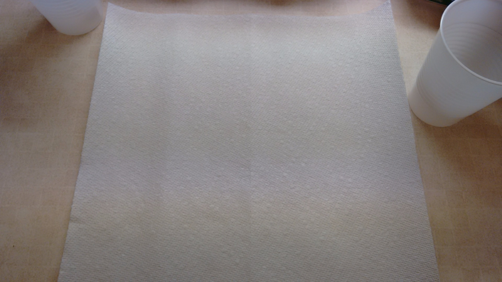 Picture of Create Paper Divider