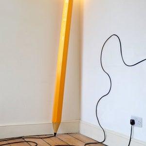 pencil lamp.jpg