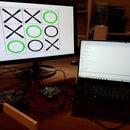 Decoding VGA Signals With a Portable Logic Analyzer