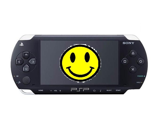 How to Uninstall a CUSTOM FIRMWIRE From Your Psp and Install a