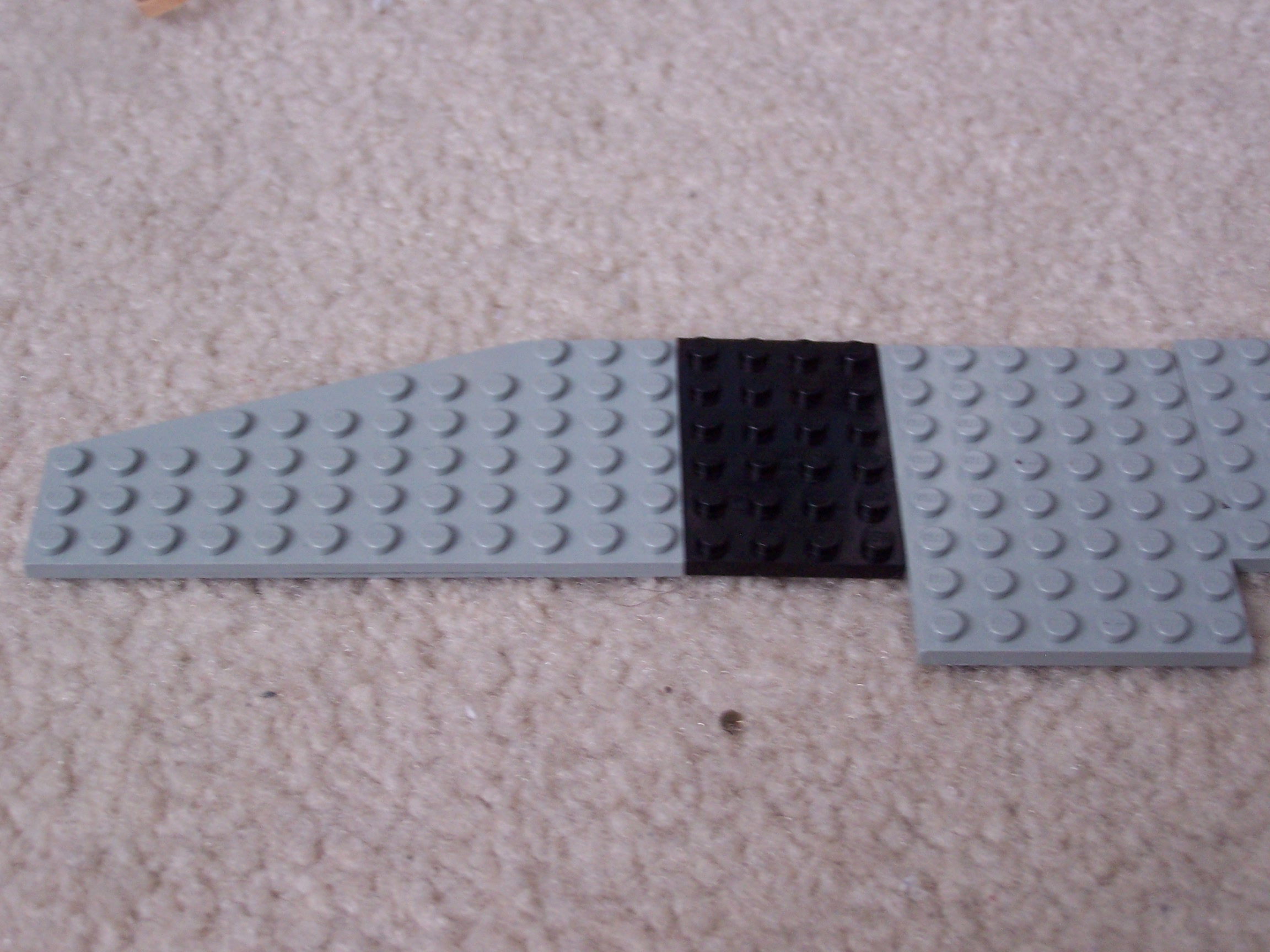 Picture of Rubber Band Holders Part 1