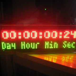 countdowndual.JPG