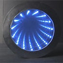 Make An Infinity Mirror!