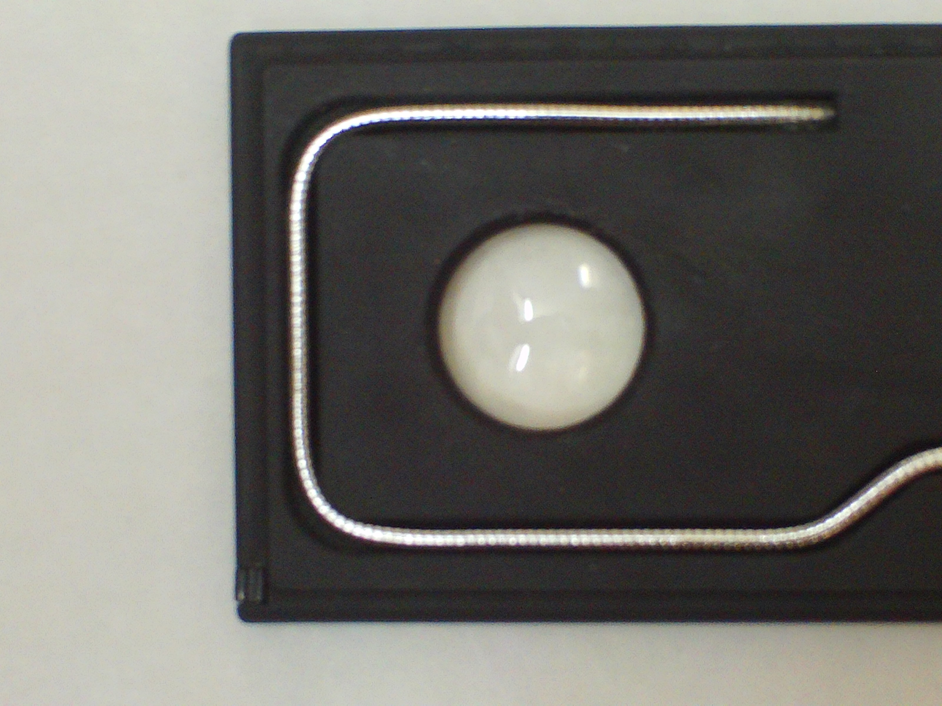 Picture of POCKET SIZE READING LIGHT WITH MORE