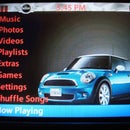 iPod Background Hack