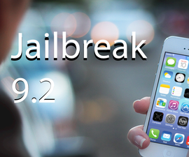 [OFFICIAL] How to jailbreak iOS 9.2 Untethered