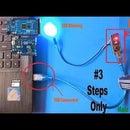 How to Test Arduino Uno/ Mini Pro/ Nano/Mega(Easy Steps)