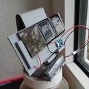 Li-Ion Battery Recycling / Charging