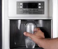 Refrigerator Life Hack