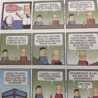Dilbert Fusion.jpg