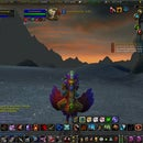 How to get and download World of Warcraft addons