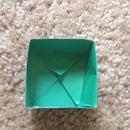 Origami Classic Box