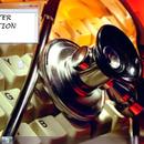 Computer | Protection | Optimization | Advanced