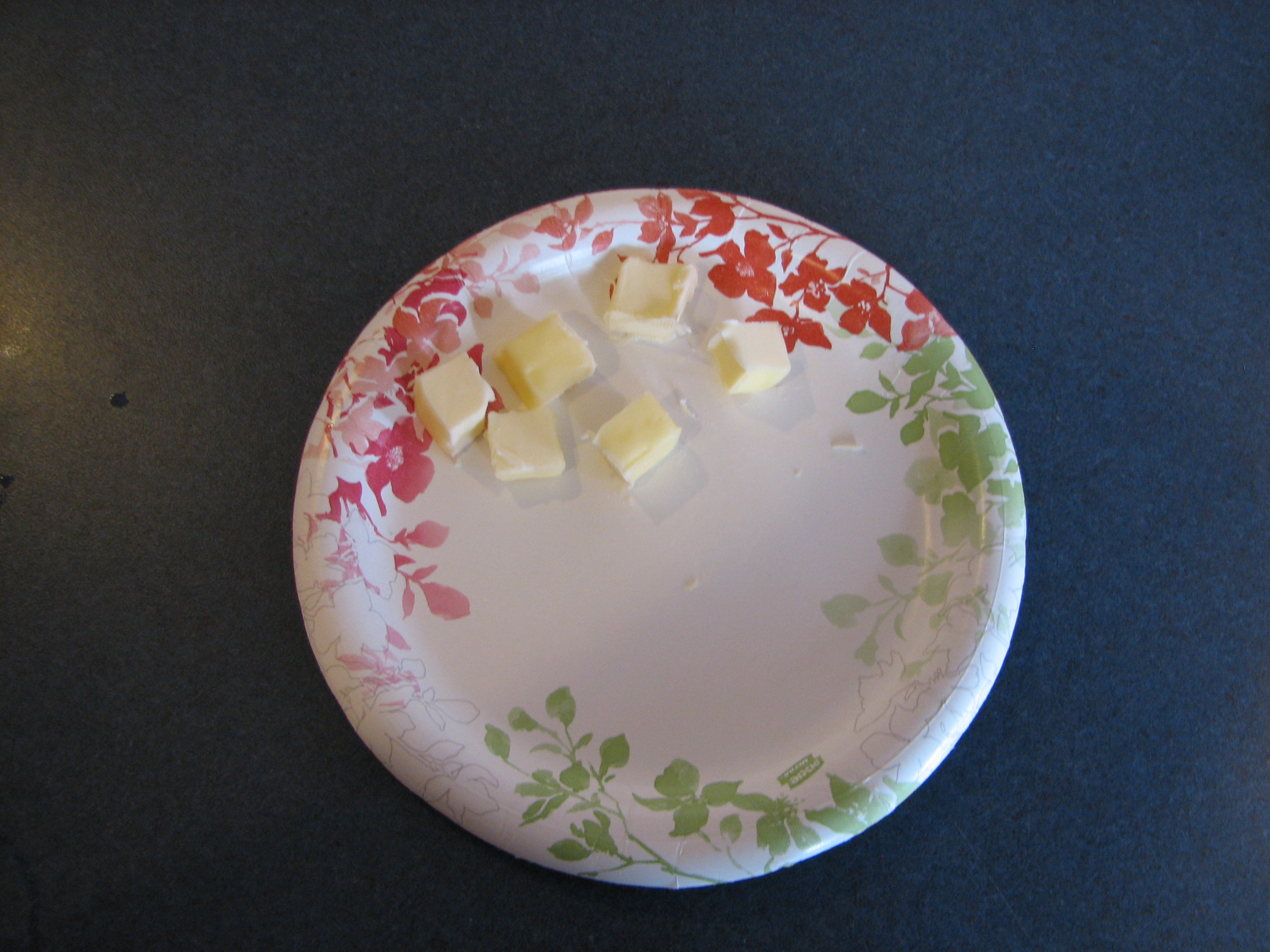 Picture of Add Butter