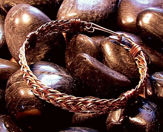 Hardware Store Bracelet