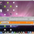 How to make Ubuntu Linux look like Mac OS X