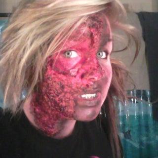 Burnt face from woods.jpg