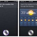 How to get Siri working on NEARLY every Apple iDevice including The New iPad(3rd gen)