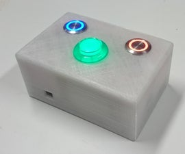 Autistic Children Remote Control