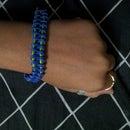 Electro-Bracelet