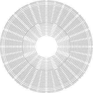 Air Vase Template (with negative cuts).jpg