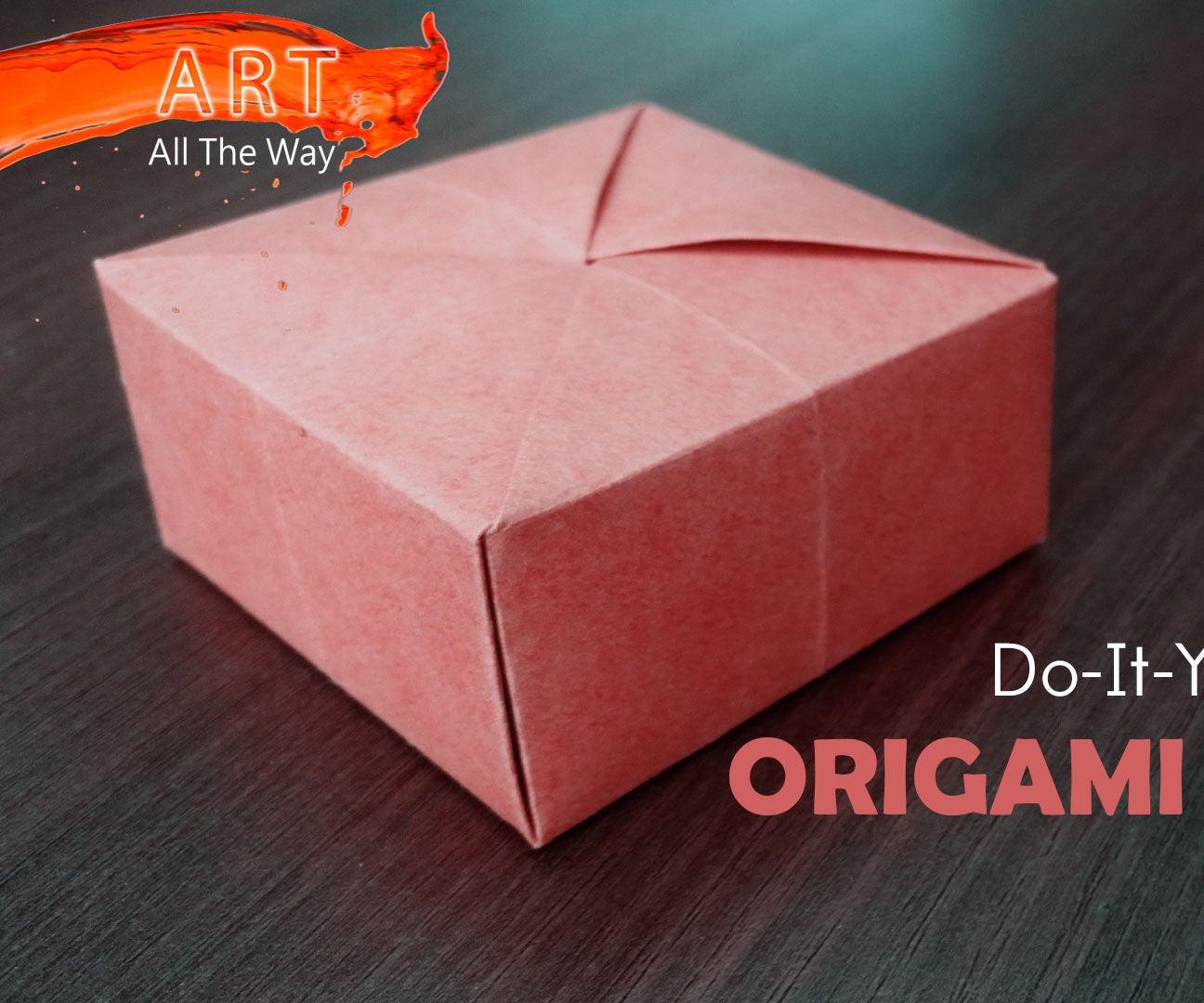 Wondrous One Sheet Origami: Amazon.de: Mukerji, Meenakshi ... | 1080x1296