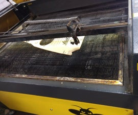 Laser Cutting Cases for Beginners
