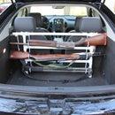 Chevrolet Volt Gun Rack
