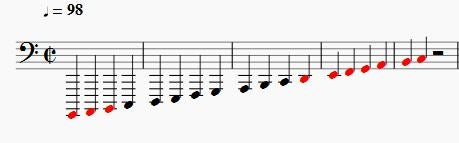 Change the Sound in MuseScore 2