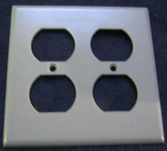 Assembling Sous Vide Box