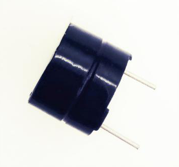 Picture of Solder Buzzer