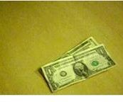 How to Detect Fake MONEY (USD)