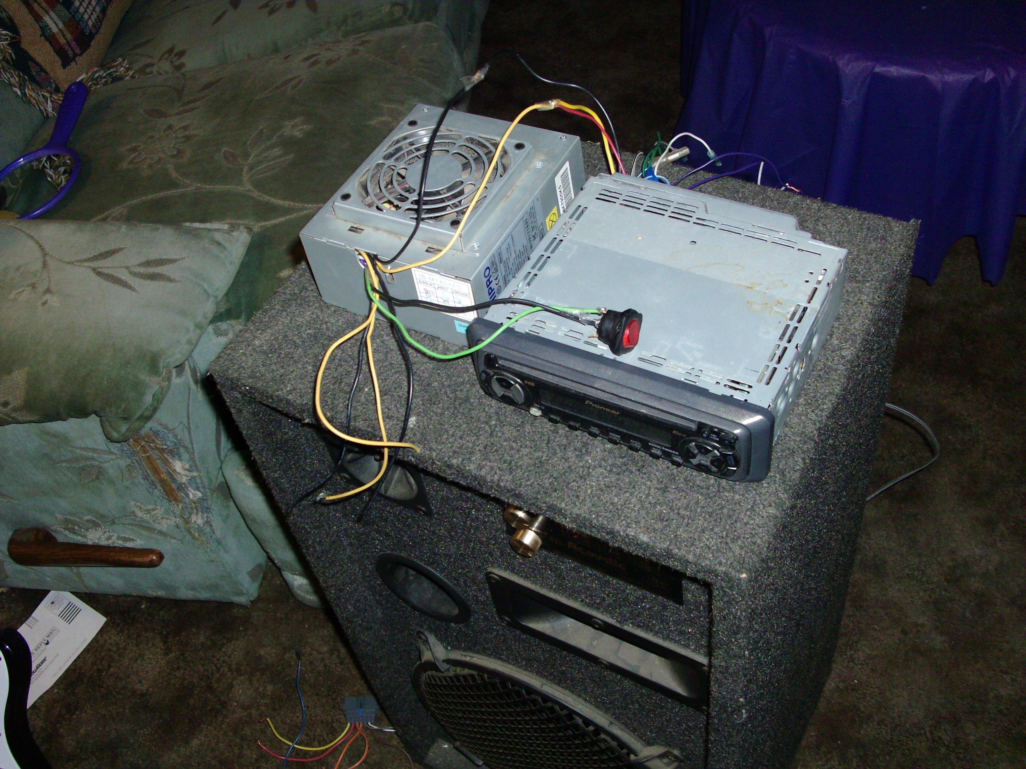 car audio wiring supplies wiring diagram home House Electrical Wiring Basics