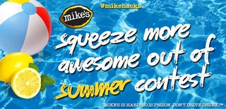 squeeze more awesome out of summer contest