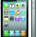 Easy Jailbreak for your iOS 4.2.1 iPhone/iPod