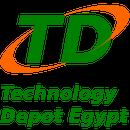 TechDepot Egypt