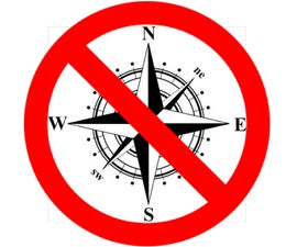 3 Ways to Find North Without a Compass