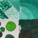 Acrylic Paint Practice