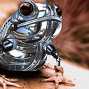 frogmeetcog