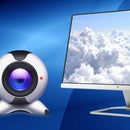 How to Record Webcam and Screen