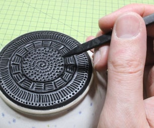 Enhance Your Ceramics With Sugru (for a Heat-proof, Non-slip, Non-scratch, Decorative Base)