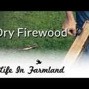 How and Why Use a Moister Meter With Firewood