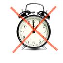 Wake Up without Alarm