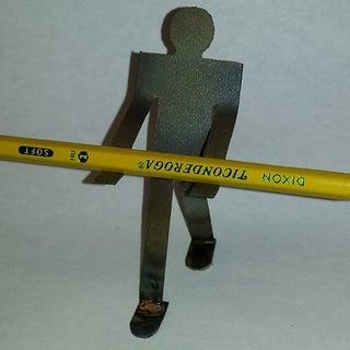 pencil man.jpg