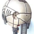 Automata Pilgrim 7000 head